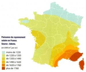 ensoleillement_en_France