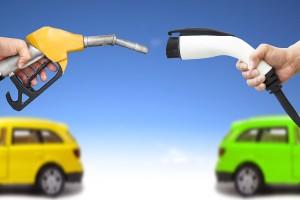 Diesel ou Nucléaire: non merci on n'est pas La Poste