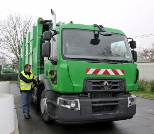 renault_trucks_d_wide_cng_gaz_euro_6_1