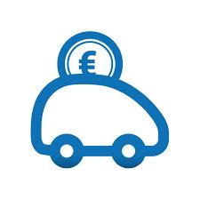 Euro voiture