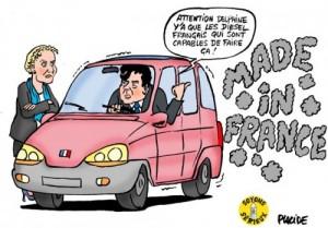 Diesel2013France