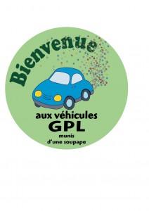 Bienvenue GPL