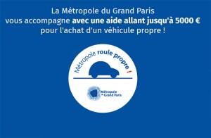 grand-paris-aide-5000-voiture-propre_121016