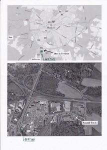 plan-63-za-teoulere