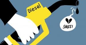 diesel-sniff