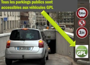 parkings-gpl-autorise